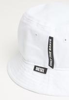 Diesel  - Dachet - white