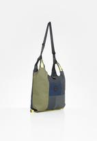 Sealand - Shopper bag - multi