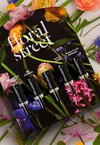 Floral Street - Floral Street Mini Dark Discovery Set