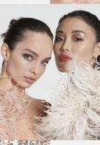L'Oreal Paris - L'Oréal Paris x Elie Saab Ltd Edition Lipstick - Rose Bang