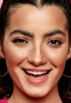 Benefit Cosmetics - Playtint Lip & Cheek Stain