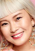 Benefit Cosmetics - Gogotint Cheek & Lip Stain