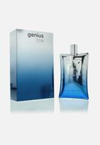 Paco Rabanne - Paco Rabanne Pacollection Genius Me Edp - 62ml (Parallel Import)
