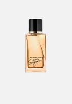 Michael Kors Fragrances - Michael Kors Super Gorgeous! Edp - 50ml