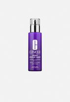 Clinique - Smart Clinical Repair™ Wrinkle Correcting Serum - 50ml