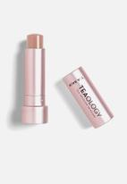 TEAOLOGY - Tea Lip Balm - Vanilla