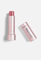 TEAOLOGY - Tea Lip Balm - Rose