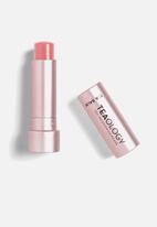 TEAOLOGY - Tea Lip Balm - Peach