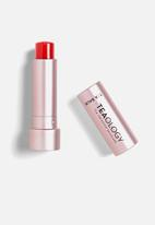 TEAOLOGY - Tea Lip Balm - Cherry