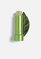 TEAOLOGY - Tea Lip Balm - Matcha