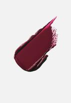 MAC - Tempting Fate Matte Lipstick - Dusty Grape