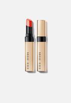 BOBBI BROWN - Luxe Shine Intense Lipstick - Showstopper