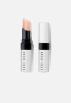 BOBBI BROWN - Extra Lip Tint - Bare Pink