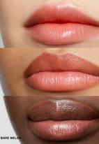 BOBBI BROWN - Extra Lip Tint - Bare Melon