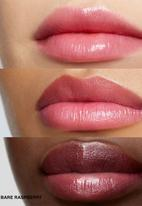 BOBBI BROWN - Extra Lip Tint - Bare Raspberry