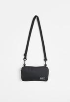 Levi's® - Horizontal lanyard bag 59 regular - black
