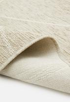 Hertex Fabrics - Gobi rug - desert