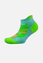 Falke - Ultra light socks - light aqua