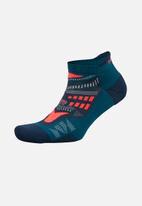 Falke - Ultra light socks - teal