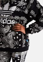 adidas Originals - Paisley Sweater