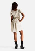 Vero Moda - Justine Tunic Dress