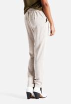 Vero Moda - Zen Pants