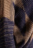 Bellfield - Morar Knit