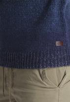 Globe - Warren Sweater