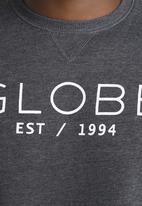 Globe - Mod Crew II