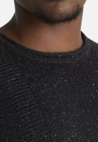 Globe - Byrd Sweater