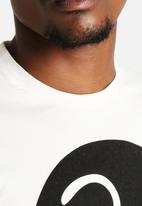 Parra - Circle Logo T-shirt