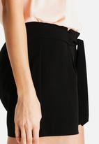 Vero Moda - Gaby Shorts