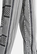 Vero Moda - Cool Wide Pants