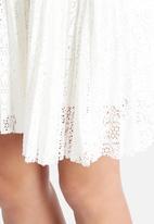 Vero Moda - Tessa Dress