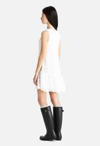 Vero Moda - Cutey Short Dress