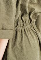 Vero Moda - Sev 3/4 Dress