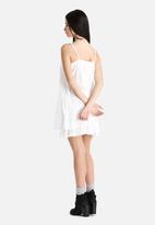 Vero Moda - Beauty Bead Dress