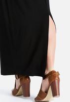 Vero Moda - Belize Dress
