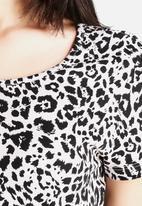 Vero Moda - Jacinta Dress