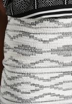 Vero Moda - Ethica Skirt