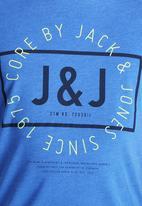 Jack & Jones - Tag Tee