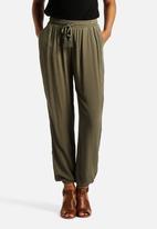 Vero Moda - Solei Pants