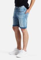 Selected Homme - Cash 6309 Shorts