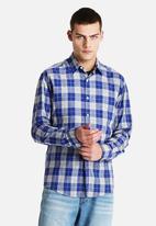 Selected Homme - Sheldon Shirt