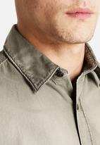 Selected Homme - Craft Shirt