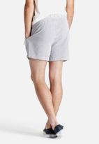 Selected Homme - Classic Swimshorts