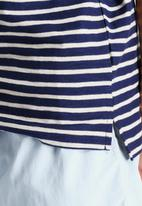 Selected Homme - Sea Tank Top