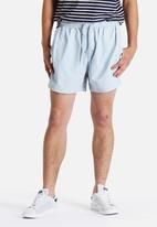 Selected Homme - Colour Swimshorts