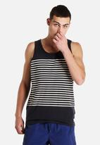 Selected Homme - Candy Tank Top