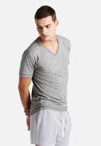 Selected Homme - Berlin T-Shirt